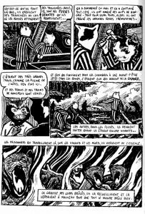 Abb. 2. Köpfe in Katz