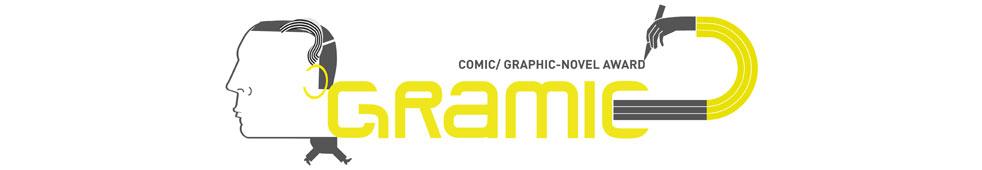 Logo_Internet_0