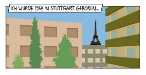 Burkhard Ihme: