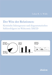 Witz-der-Relationen_Cover_small