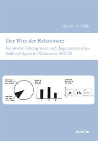 Witz-der-Relationen_Cover_small