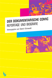 Tagungsband der ComFor-Konferenz 2011 in Passau