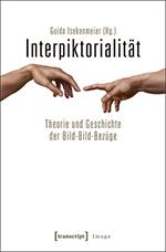 Interptktorialität