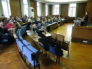 Senatsaal