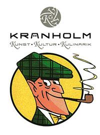 Knatterton Ausstellung Bremen