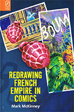 Redrawing French Empire in Comics