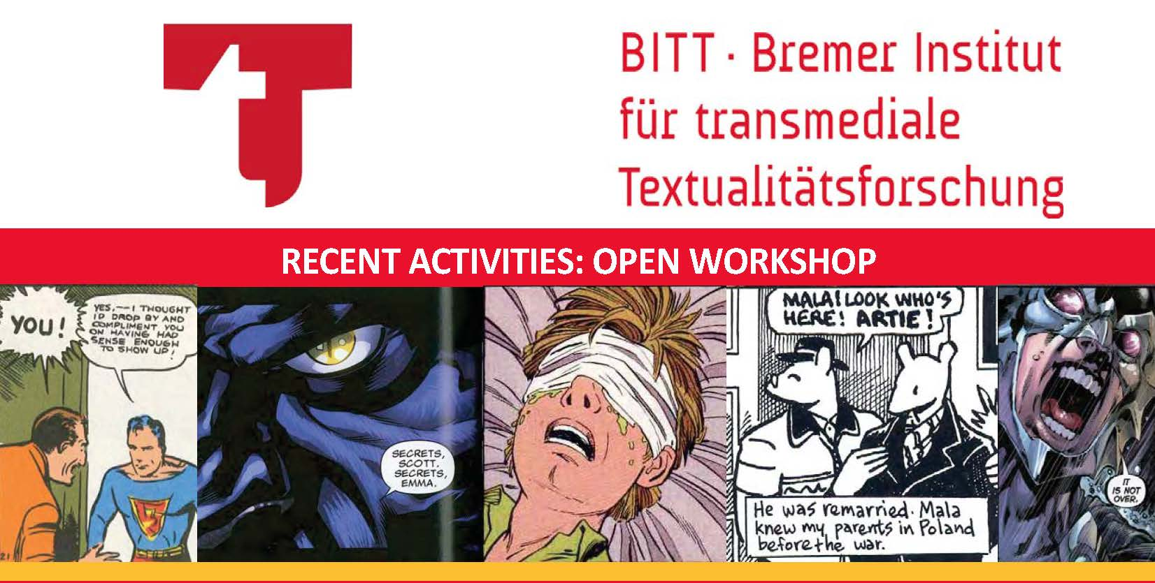 WorkshopNeilCohn_Bremen_Juni2014