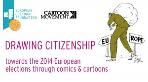 Drawing_Citizenship