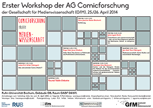 AGComicforschungWorkshop_smal