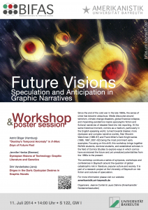 Workshop_Future Visions_Poster