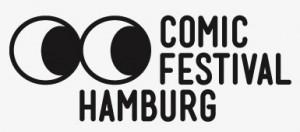 comicfestival_hamburg_logo
