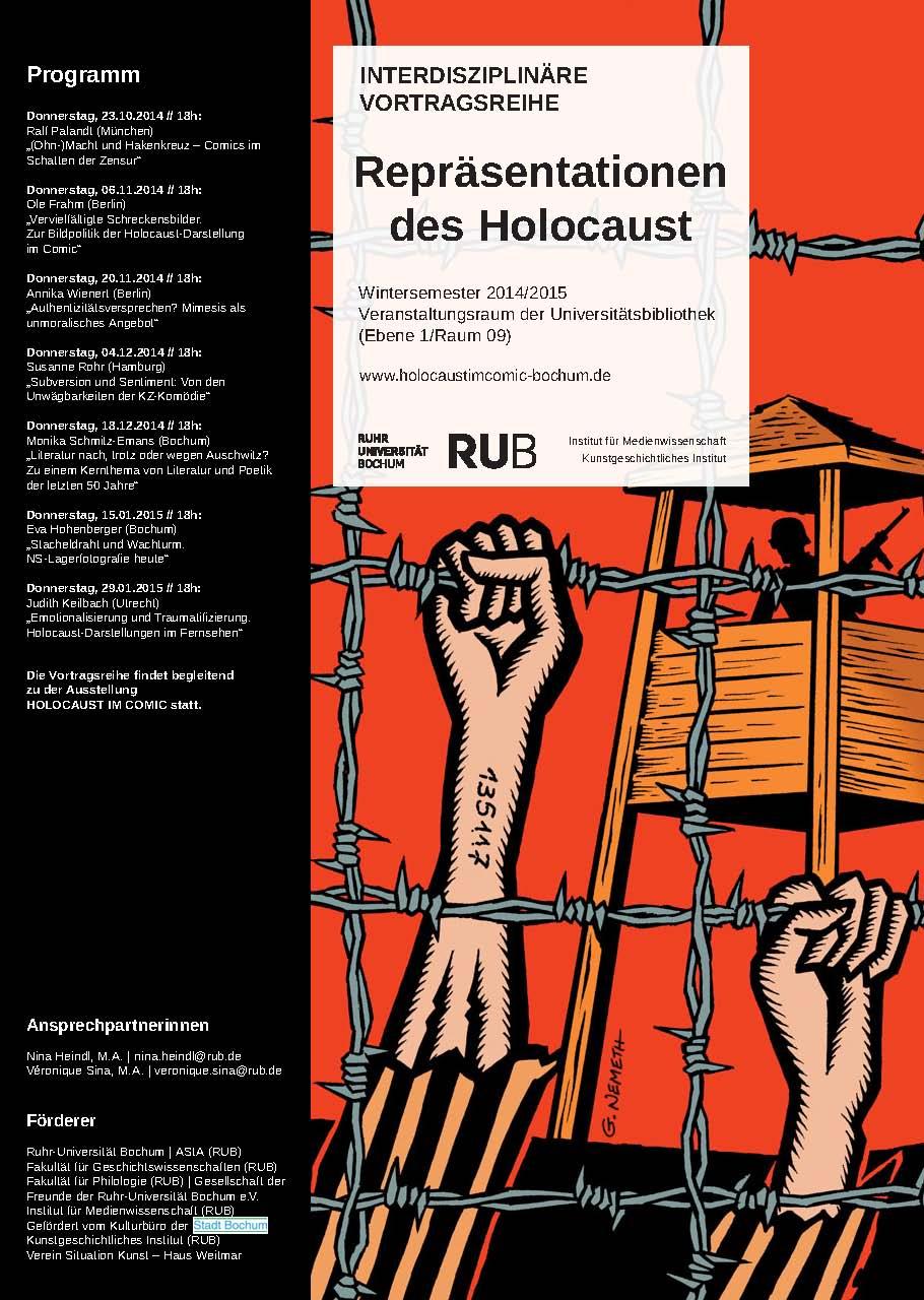 Poster_Vortragsreihe_Web