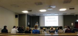 Foto_GfM AG Panel 2014_Julia Eckel