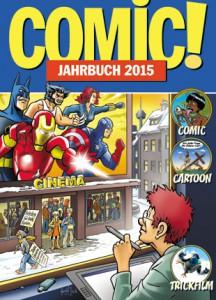 comicjahrbuch2015