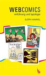 Webcomics. Einführung und Typologie