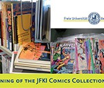 jfki-Collection_small