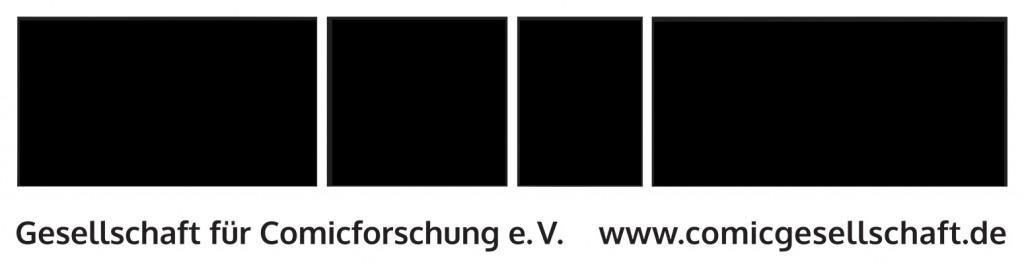 comfor_logo_black