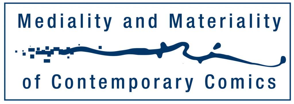 logografik_Feb20