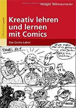 Das Comiclabor
