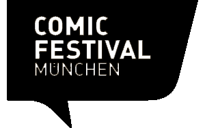 comicfestival_muenchen