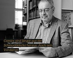 Bookster_Dolle-Weinkauff_klein
