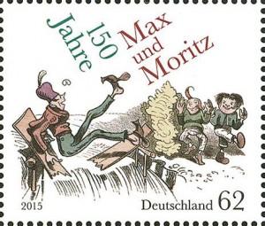 BriefmarkeMuM150