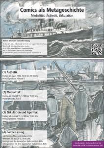 Comics-als-Metageschichte_A2_Entwurf_II