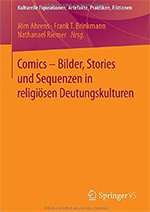 Bilder, Stories und Sequenzen in religiösen Deutungskulturen