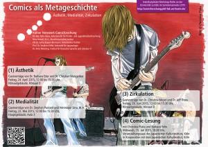 Comics-als-Metageschichte_A3_Entwurf_II_druck_online