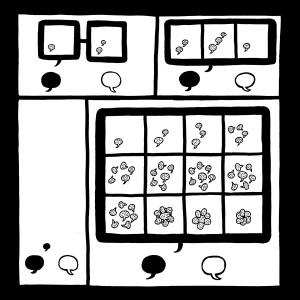 abstrakte_comics