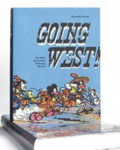 goingwest_katalog