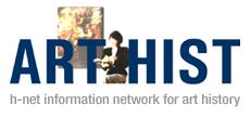 arthist_logo