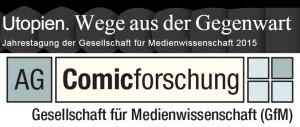 GfMjahrestagung2015