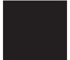 ZfM_Logo