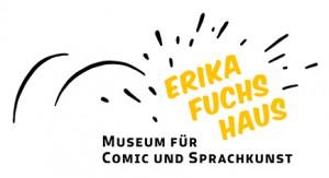 erikafuchshaus
