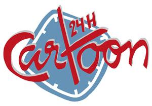 24hcartoon