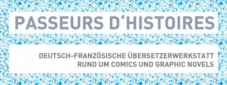 Übersetzerwerkstatt_Stuttgart