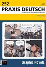 Praxis Deutsch: Graphic Novels