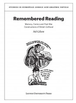 Remembered Reading