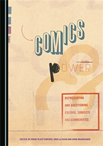 Comics and Power