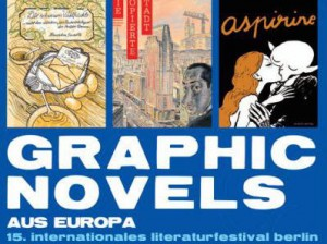 graphicnovelsauseuropa_poster