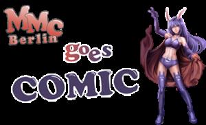 MMC_Comic