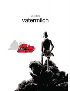 Oesterle_Vatermilch_cover
