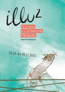 Poster_ILLU2