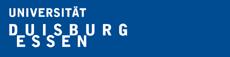 ude-logo