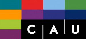 Logo_CAU Kiel