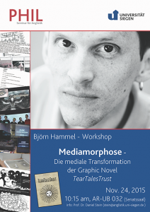 Poster_Workshop_Siegen