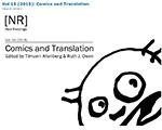 Comics and Translation