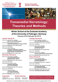 Winter_School_Transmedial_Narratology_small