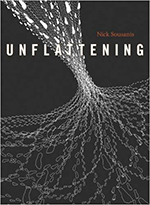 Sousanis: Unflattening